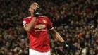 Martial podría salir del Manchester United el próximo verano