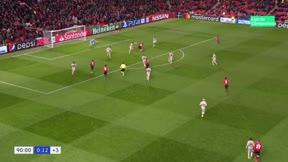 ¡Mourinho enloquece! La destructiva celebración del portugués tras ganar al Young Boys
