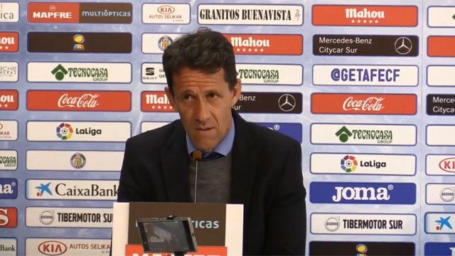 Ramón Planes, nuevo adjunto a la secretaría técnica