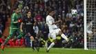 El Real Madrid se juega la temporada contra el PSG
