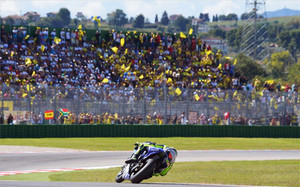 MotoGP - GP San Marino