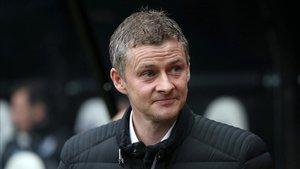 Solskjaer intentará mejorar los resultados de Mourinho