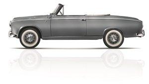 Peugeot de película