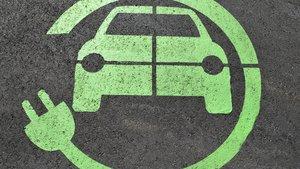 España suspende en electromovilidad.