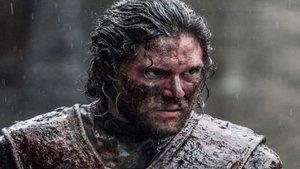Se acerca la gran batalla de Invernalia en Juego de Tronos