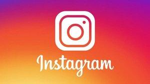 Así puedes hacer videollamadas con filtros a través de Instagram