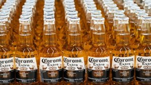 Cerveceros americanos declaran el boicot a la cerveza Corona por el COVID-19