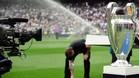 La Champions League 2018 - 2019 tendrá cambios sustanciales