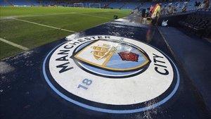 El City quiere ser un club ejemplar en responder a los abusos sexuales