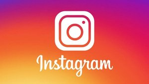 Facebook permite a sus usuarios ver historias de Instagram en su propia app
