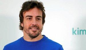 Fernando Alonso no irá a Renault de momento