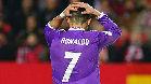 La Fiscalía acusa a Cristiano Ronaldo de defraudar 14'7 millones de euros