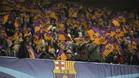 Ha habido reacciones al comunicado del Barça
