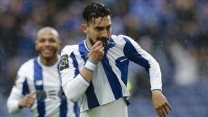 Sigue la intensa pelea por el liderato en Portugal