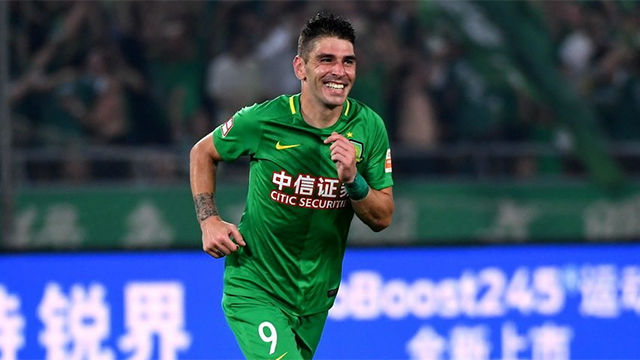 Image result for jonathan soriano