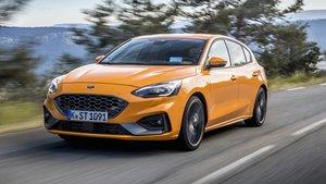 orange fury focus st lr 008