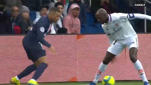 Se desvanece la opción de que Mbappé llegue al Madrid