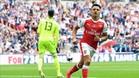 Alexis ya ha comunicado al Arsenal que no quiere seguir en el equipo