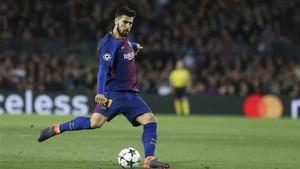 André Gomes interesa al Valencia