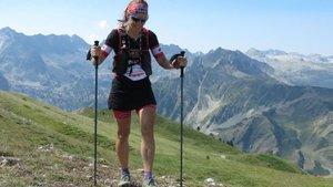 Filirun Marathon Trail se estrenará por primera vez en el Baix Penedés