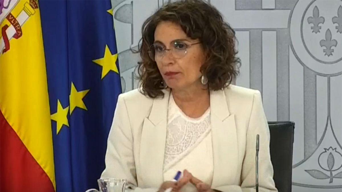 El Gobierno insta a Madrid a cumplir a rajatabla las normas coordinadas