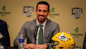 LaFleur con la obligación de calificar a los Packers a Playoffs