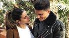 Marc Barta y Melissa Jiménez celebra su 5º aniversario en Instagram | Faro de Vigo