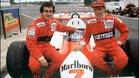 Niki Lauda será despedido como se merece