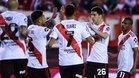 River Plate chocará en cuartos con Talleres o Almagro