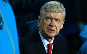 El técnico alsaciano ha alabado al Barça... tras lamentar las ocasiones perdidas