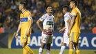 Tigres y Herediano estarán en la Concachampions 2019