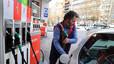 Medidas equivocadas para ahorrar combustible
