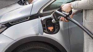 Opel apuesta por la movilidad eléctrica