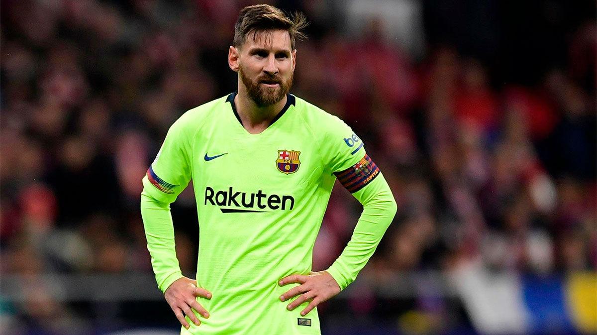 El Chiringuito Messi Y Suarez Cenaron Ayer Juntos En Barcelona