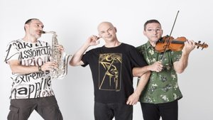 Celtas Cortos estrenan videoclip para su canción 20 de abril 27 años más tarde