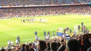 9693103e5afd6 La imagen que Gabriel Novaes captó en el Camp Nou