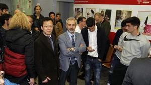 jdiaz02 01 18 rcd espanyol foto carlos mira180102164136