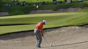Los campos de golf españoles abrirán en su totalidad el lunes