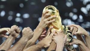 Marruecos sueña con albergar el Mundial de 2026