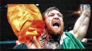 McGregor ha anunciado su retirada