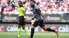 Necaxa ha metido 13 goles en los últimos cuatro partidos