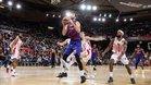 Nikola Mirotic arde en deseos de jugar la Copa del Rey con el FC Barcelona