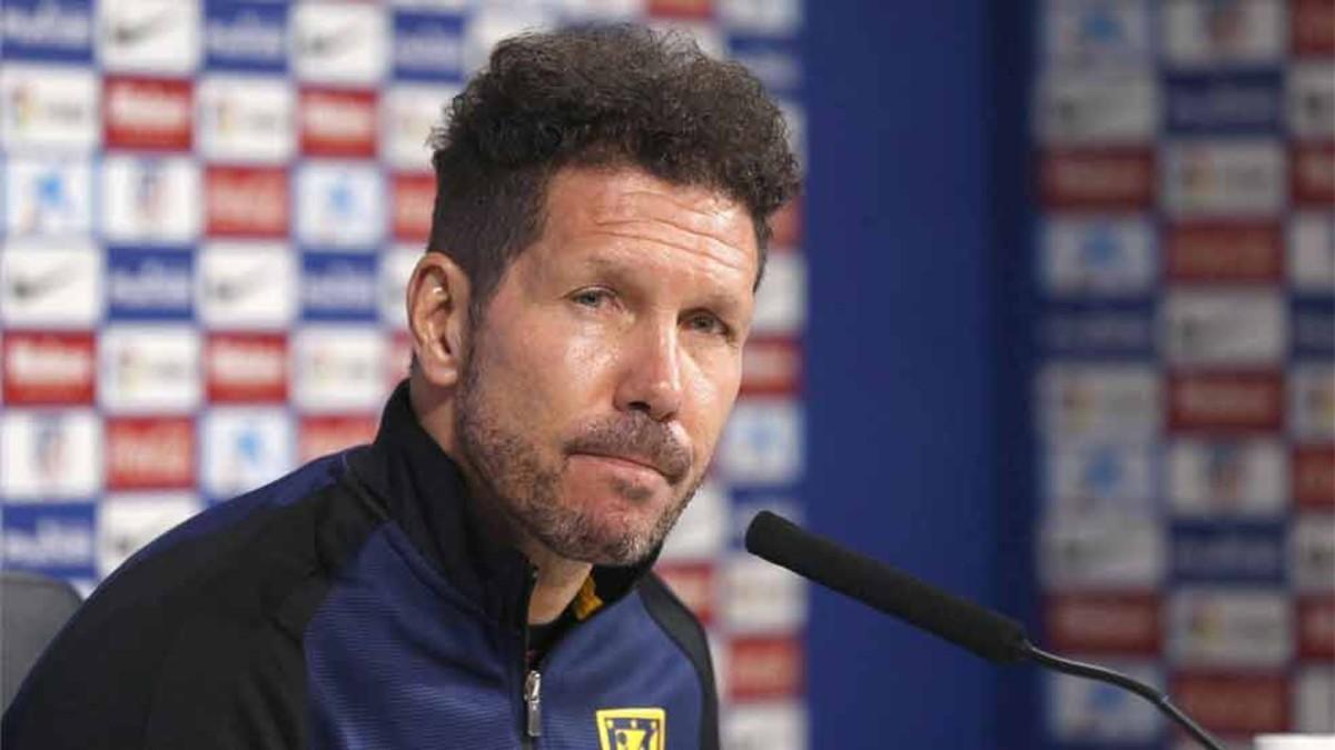 simeone-entrenador-del-atletico-madrid-1485859478271.jpg