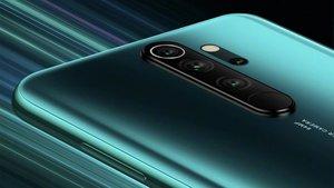 Xiaomi está preparando MIUI 11