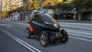 seat-minimo-a-vision-of-the-future-of-urban-mobility 06 hq
