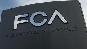El Grupo FCA (Jeep, Chrysler, Alfa Romeo, Fiat, Abarth...) busca fusionarse con Renault.