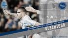 Albentosa ficha por el Deportivo