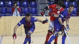 El Barça buscará las semifinales ante el Girona