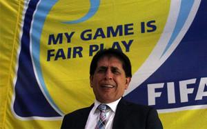 Brayan Jiménez Hernández