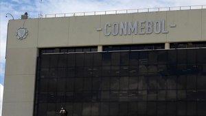 La Conmebol no quiere más problemas con la final de la Libertadores